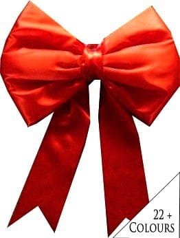 Shoelace-Satin-Ribbon-Big-Bow-20cm