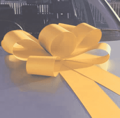 Gold-Bonnet-Card-Bow